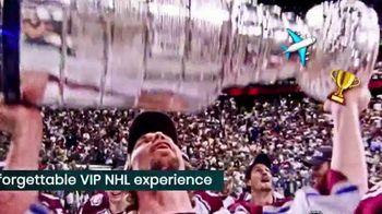 The National Hockey League TV Spot, 'Legendhairy Lineup' - Thumbnail 7