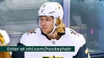 The National Hockey League TV Spot, 'Legendhairy Lineup' - Thumbnail 9