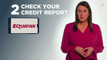 AARP Services, Inc. TV Spot, 'Scam-Proof Your Passwords and Credit' - Thumbnail 5