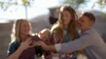 Make-A-Wish Foundation TV Spot, 'My Wish' - Thumbnail 4
