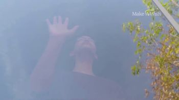 Make-A-Wish Foundation TV Spot, 'My Wish' - Thumbnail 6