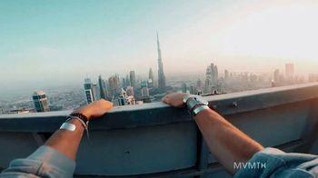 MVMT TV Spot, 'Don't Overpay, Join the MVMT' - Thumbnail 2