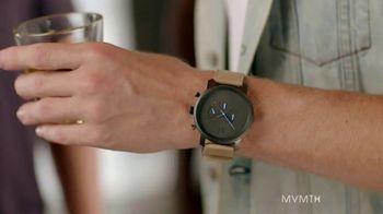 MVMT TV Spot, 'Don't Overpay, Join the MVMT' - Thumbnail 6