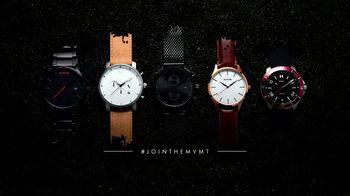 MVMT TV Spot, 'Don't Overpay, Join the MVMT' - Thumbnail 7