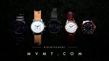 MVMT TV Spot, 'Don't Overpay, Join the MVMT' - Thumbnail 8