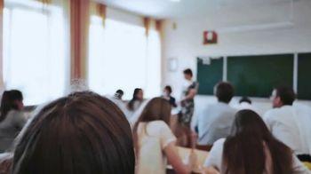 Mathnasium TV Spot, 'The Hand Raisers: $100 Off Enrollment' - Thumbnail 1