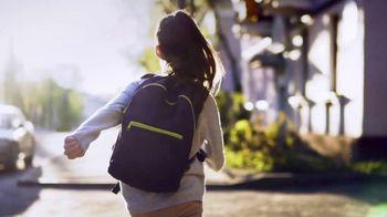 Mathnasium TV Spot, 'The Hand Raisers: $100 Off Enrollment' - Thumbnail 3