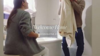 Jenni Kayne TV Spot, 'Handcrafted' - Thumbnail 10