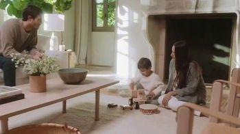 Jenni Kayne TV Spot, 'Handcrafted' - Thumbnail 2