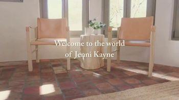 Jenni Kayne TV Spot, 'Handcrafted' - Thumbnail 3