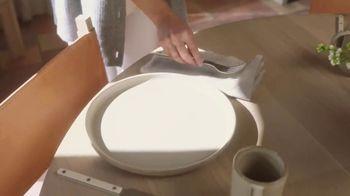 Jenni Kayne TV Spot, 'Handcrafted' - Thumbnail 4