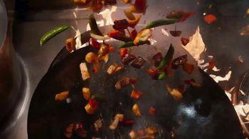 Panda Express Wok-Seared Steak & Shrimp TV Spot, 'Ordena hoy' [Spanish] - Thumbnail 3