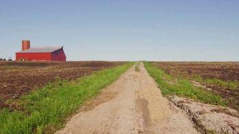 John Deere TV Spot, 'Inevitable' - Thumbnail 4