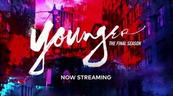 Paramount+ TV Spot, 'Younger' - Thumbnail 10