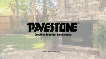 Pavestone TV Spot, 'Patio Paver Blocks' - Thumbnail 9