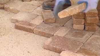Pavestone TV Spot, 'Patio Paver Blocks' - Thumbnail 2