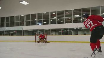 BioSteel Sports Nutrition Inc. TV Spot, 'Essential Electrolytes' Featuring Connor McDavid - Thumbnail 3