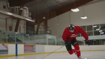 BioSteel Sports Nutrition Inc. TV Spot, 'Essential Electrolytes' Featuring Connor McDavid - Thumbnail 9