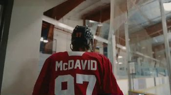 BioSteel Sports Nutrition Inc. TV Spot, 'Essential Electrolytes' Featuring Connor McDavid
