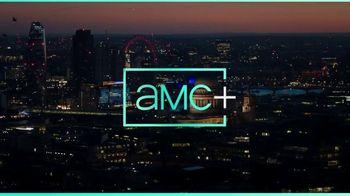 AMC+ TV Spot, 'The Classy, Iconic, Magical British Stuff' - Thumbnail 1