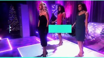 AMC+ TV Spot, 'The Classy, Iconic, Magical British Stuff' - Thumbnail 3