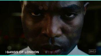 AMC+ TV Spot, 'The Classy, Iconic, Magical British Stuff' - Thumbnail 8