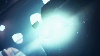 2021 BMW 3 Series TV Spot, 'Magic Number' [T2] - Thumbnail 1
