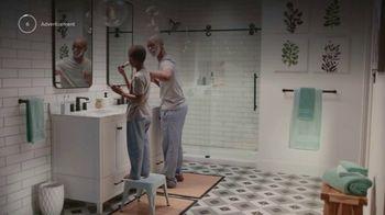 The Home Depot Big Spring Savings TV Spot, 'Fresh Space' - Thumbnail 8