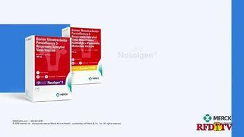 Nasalgen 3 TV Spot, 'Unrivaled Protection' - Thumbnail 5