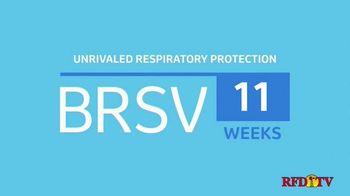 Nasalgen 3 TV Spot, 'Unrivaled Protection' - Thumbnail 3