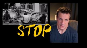 Stop AAPI Hate TV Spot, 'Come Together' - Thumbnail 2