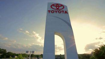 2021 Toyota Prius TV Spot, 'Your Next Road Trip' [T2] - Thumbnail 2