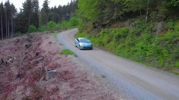 2021 Toyota Prius TV Spot, 'Your Next Road Trip' [T2] - Thumbnail 3