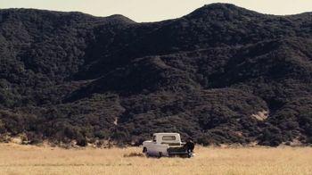 Borla Exhaust TV Spot, 'Open Country' - Thumbnail 1
