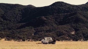 Borla Exhaust TV Spot, 'Open Country' - Thumbnail 7