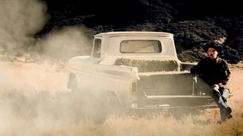 Borla Exhaust TV Spot, 'Open Country' - Thumbnail 8