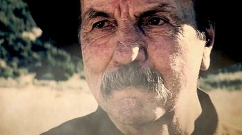 Borla Exhaust TV Spot, 'Open Country' - Thumbnail 9