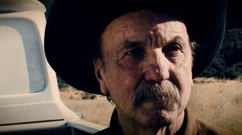 Borla Exhaust TV Spot, 'Open Country'