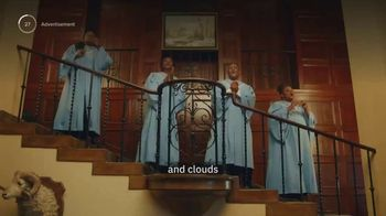IBM Hybrid Cloud TV Spot, 'The Benefits of a Hybrid Cloud Approach' Featuring Timbaland - Thumbnail 7
