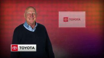 Toyota TV Spot, 'ABC 6 Philadelphia: Fire Safety' [T2] - Thumbnail 1