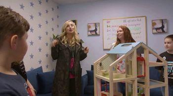 Lauren's Kids TV Spot, 'Journey Home' - Thumbnail 10