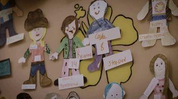 Lauren's Kids TV Spot, 'Journey Home' - Thumbnail 5