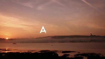 Acorn TV TV Spot, 'Keeping Faith' - Thumbnail 1