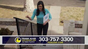Franklin D. Azar & Associates, P.C. TV Spot, 'Results' - Thumbnail 3