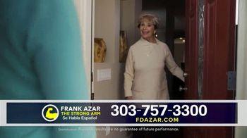 Franklin D. Azar & Associates, P.C. TV Spot, 'Results' - Thumbnail 4