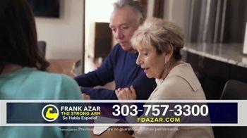 Franklin D. Azar & Associates, P.C. TV Spot, 'Results' - Thumbnail 7