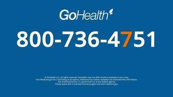 GoHealth TV Spot, 'Hidden Medicare Benefits' - Thumbnail 8