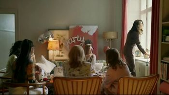 Pandora TV Spot, 'Celebrate Her on Mother's Day With Heartfelt Jewelry' Song by Findlay Brown