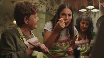 Sargento TV Spot, 'Tres generaciones' [Spanish]