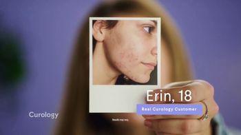 Curology TV Spot, 'Before: Erin' - Thumbnail 2